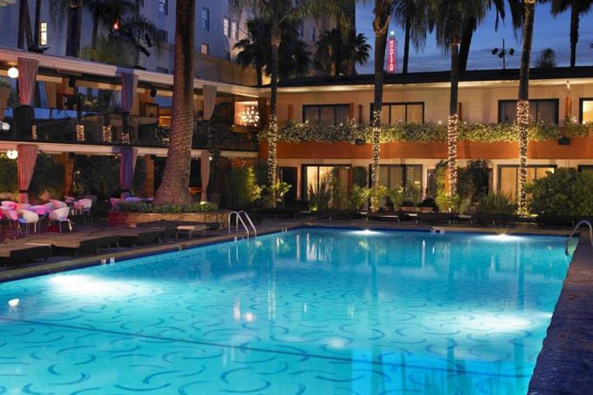 The-Hollywood-Roosevelt-Hotel-13-.jpg