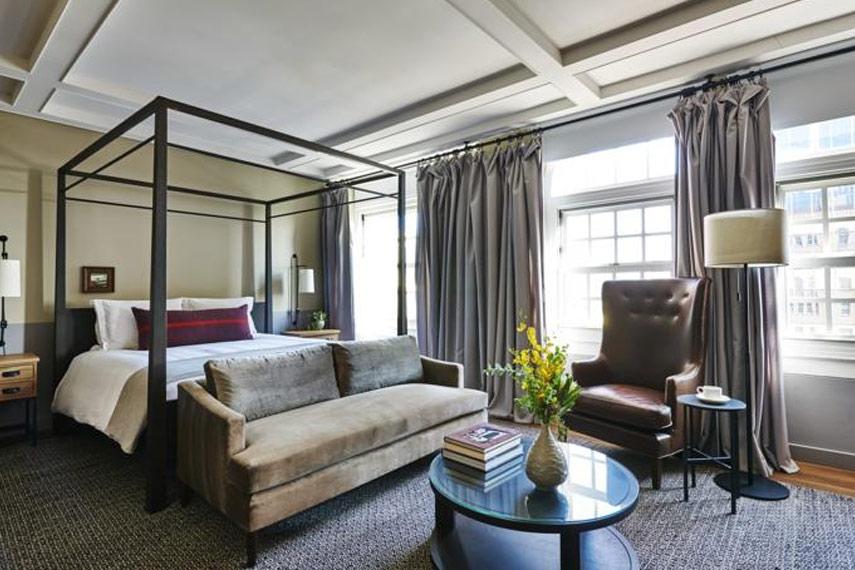 The-Hollywood-Roosevelt-Hotel-15-.jpg