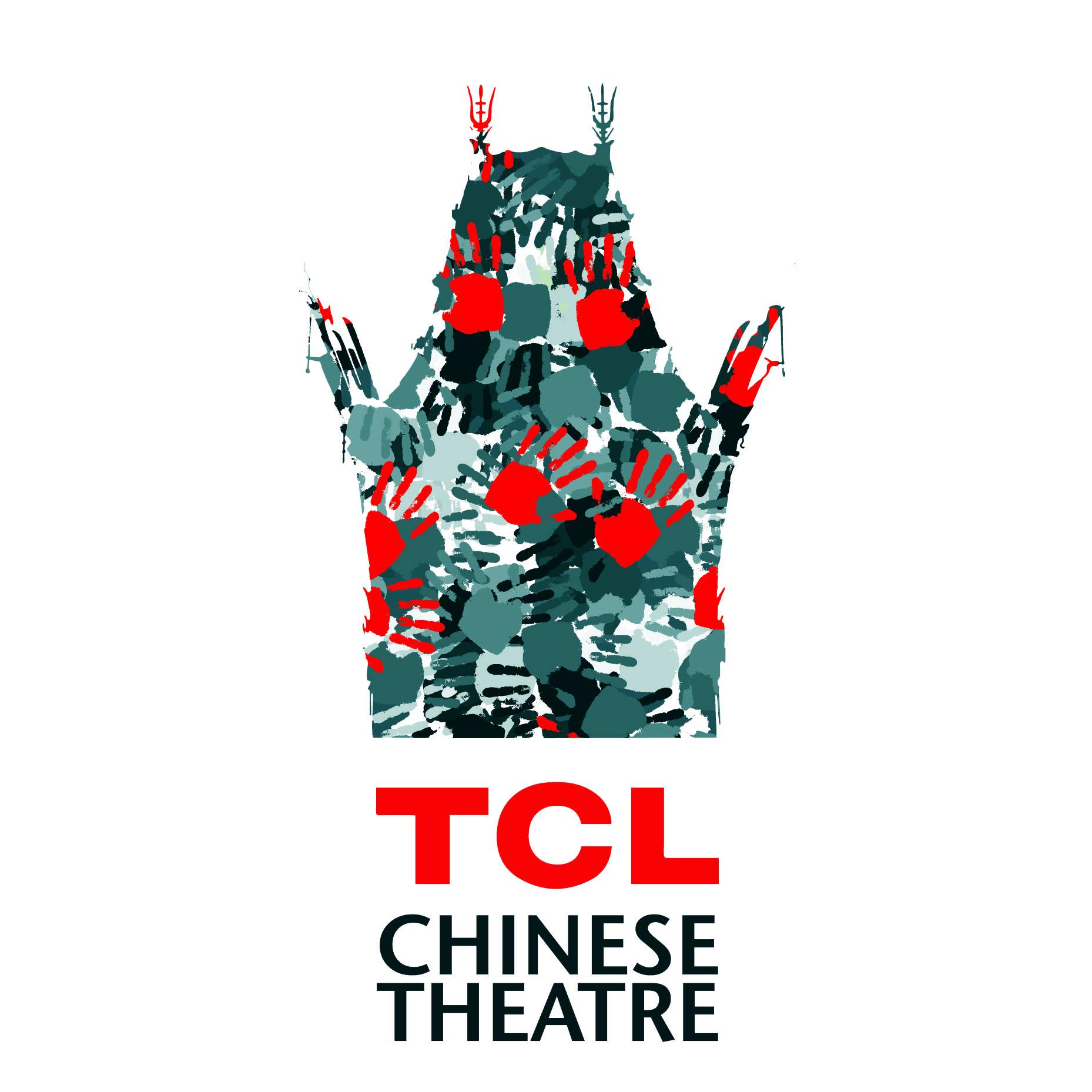 TCL SQUARE.jpg