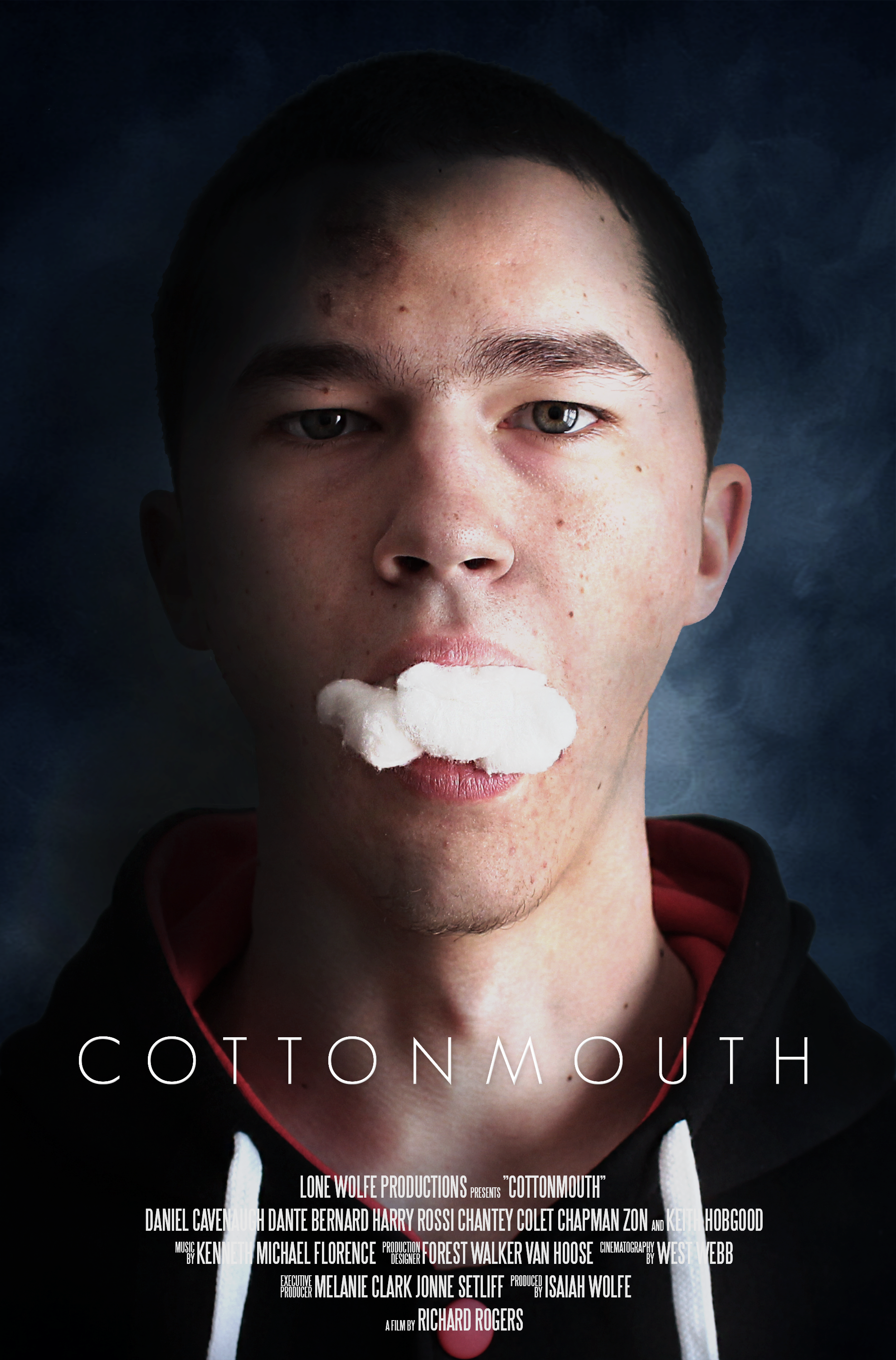 Cotton Mouth Poster upload.png