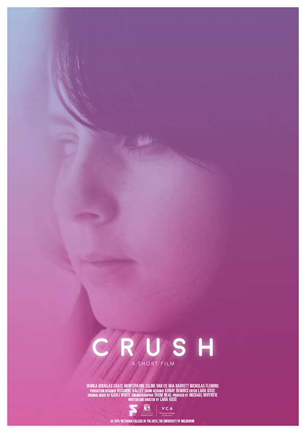 Crush_Poster-web.jpg