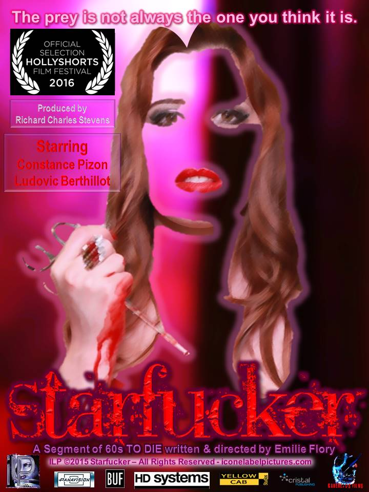 HSFF Starfucker ProductionPoster.jpg