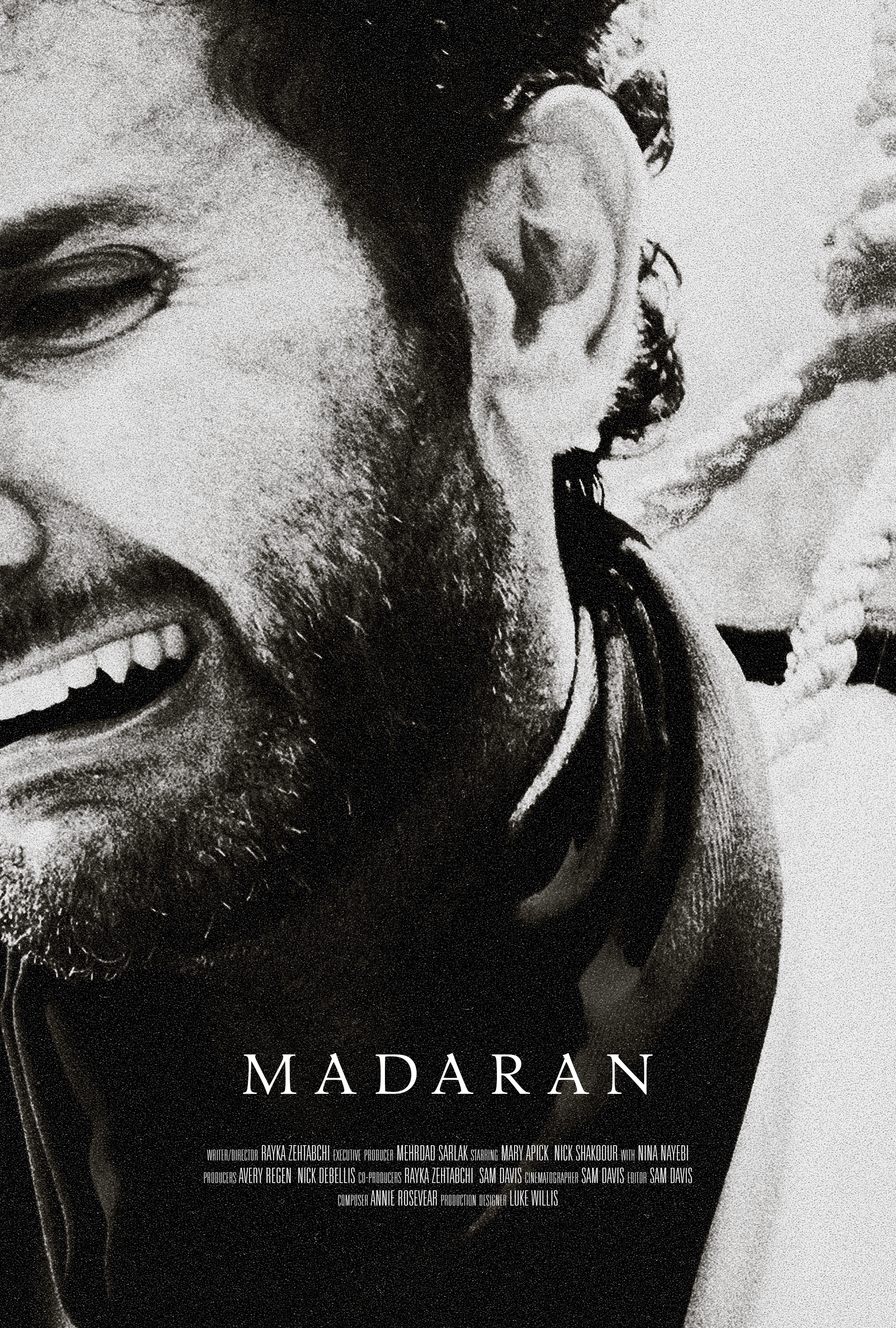 MADARAN_OfficialPoster.jpg