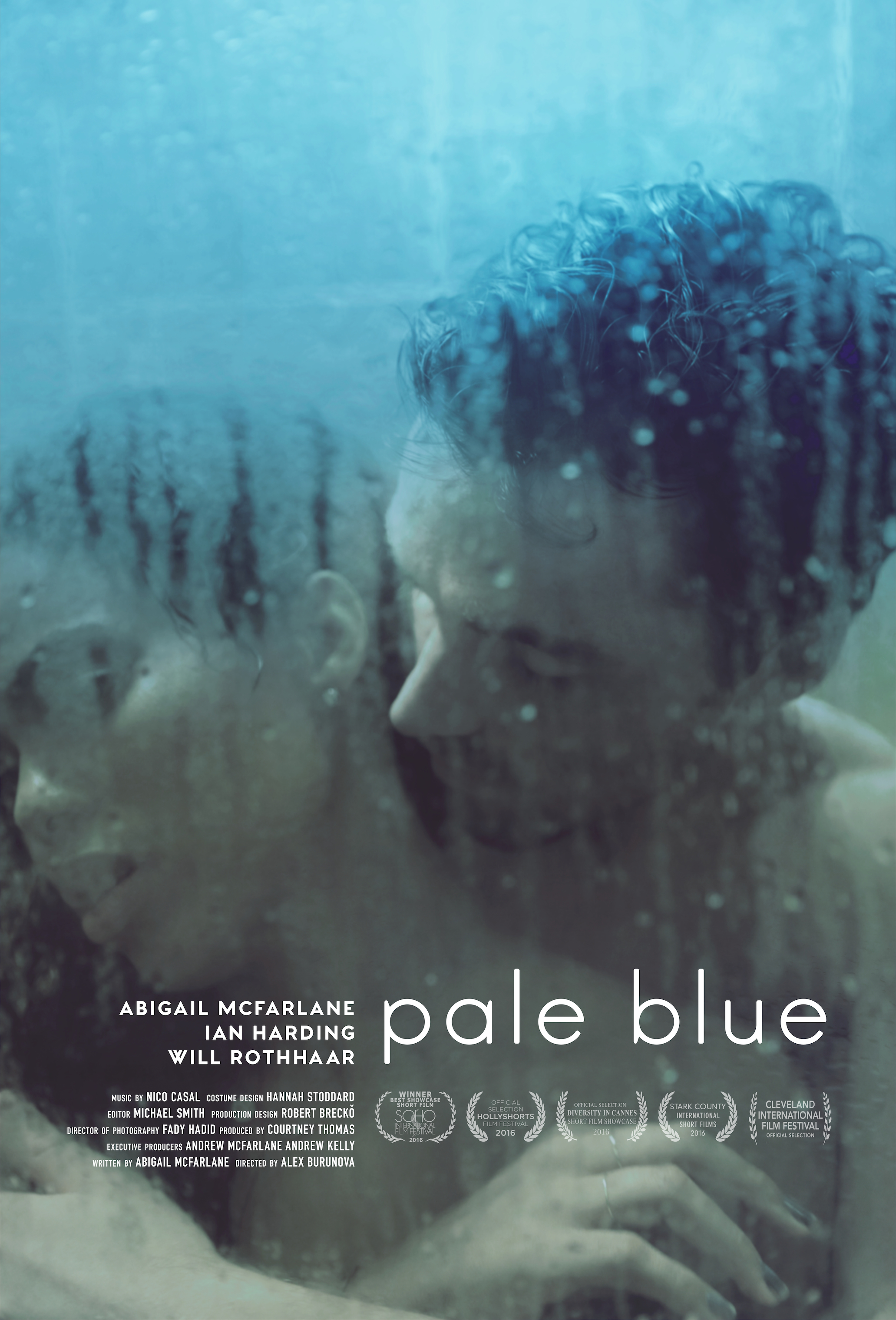 Pale Blue Poster_HOLLYSHORTS and win 0708_sm .jpg