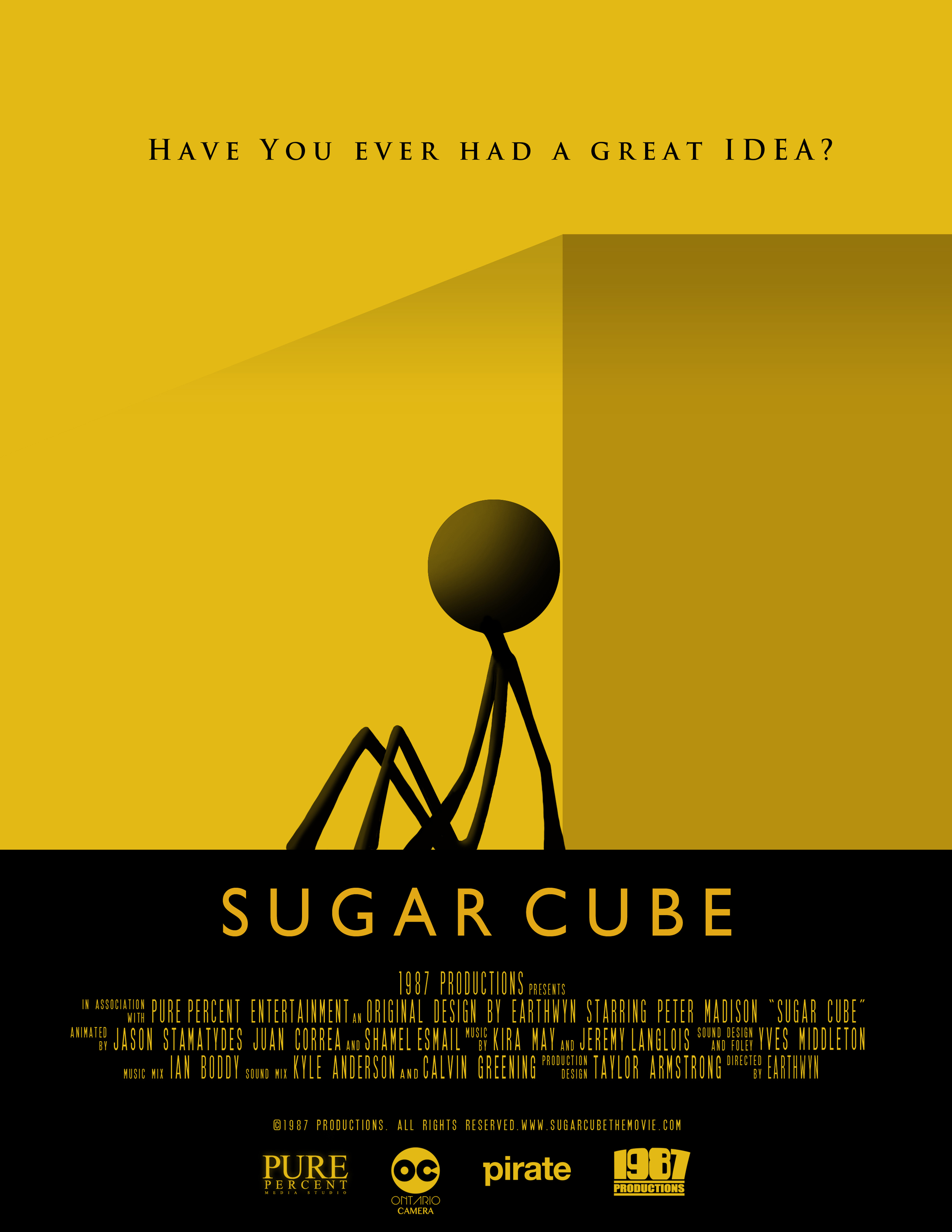SUGAR CUBE_Official Poster.jpg