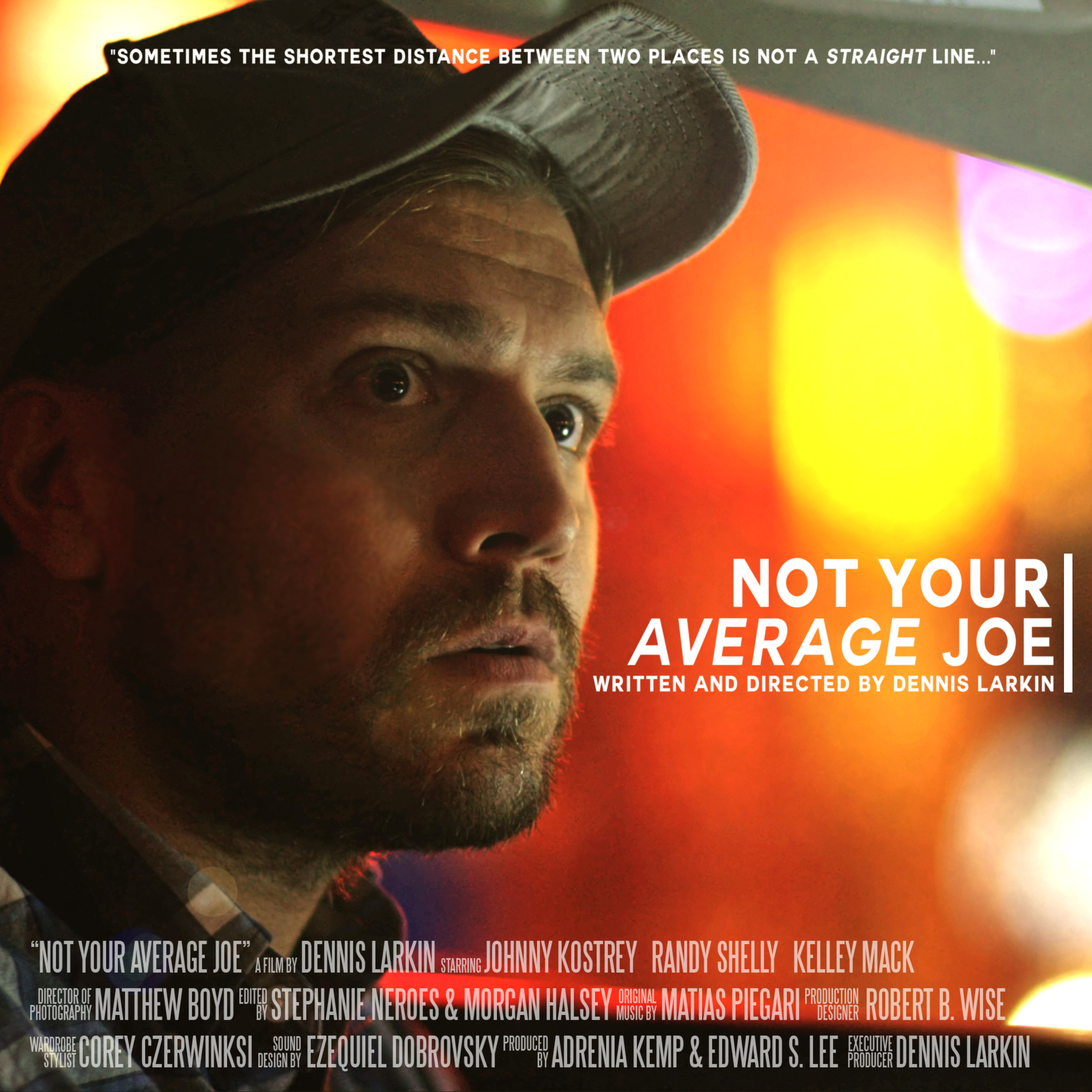 Square_17x17_Not Your Average Joe - Poster B-03_17_16a.jpg