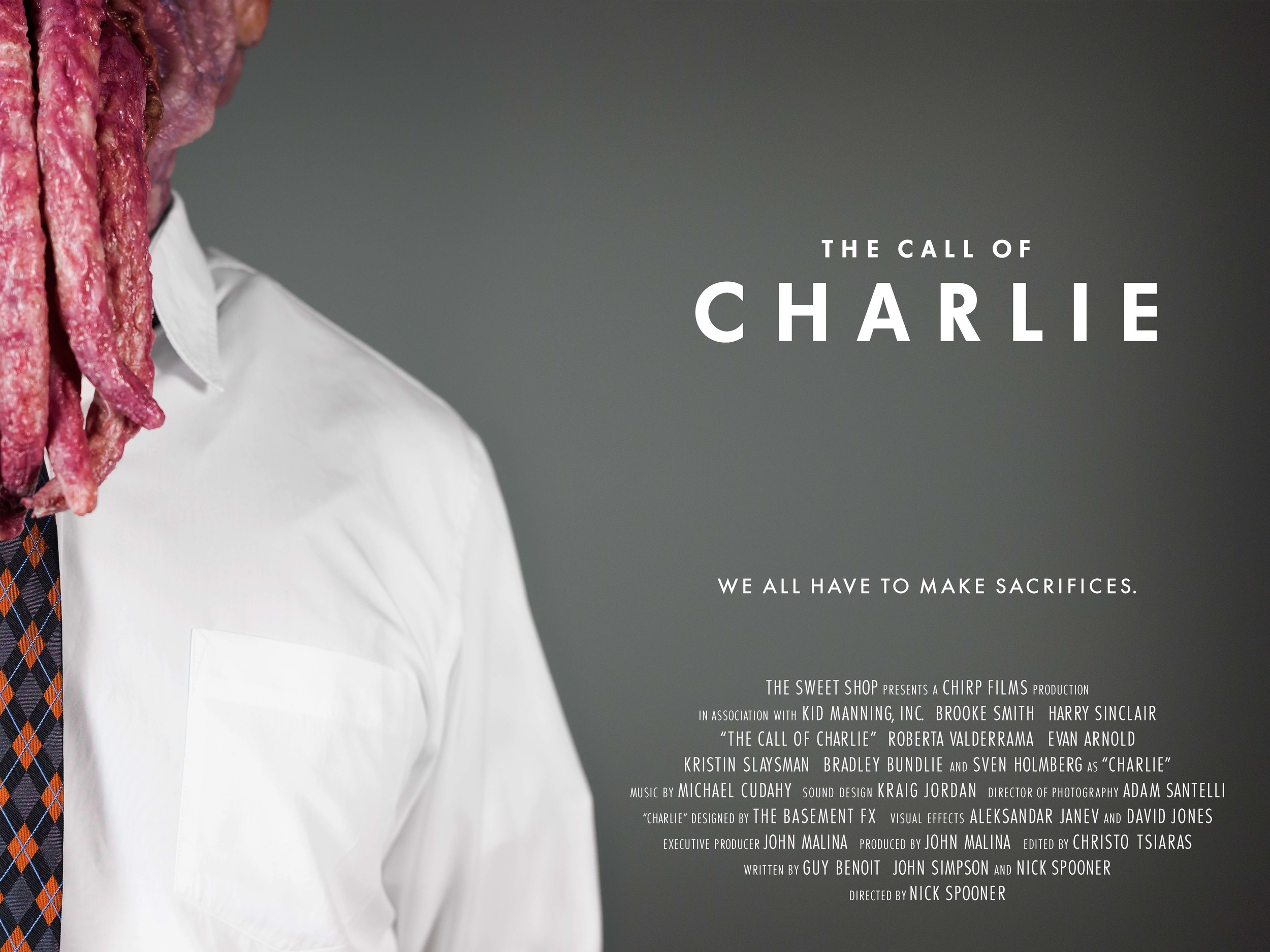 The Call of Charlie-Poster.jpg