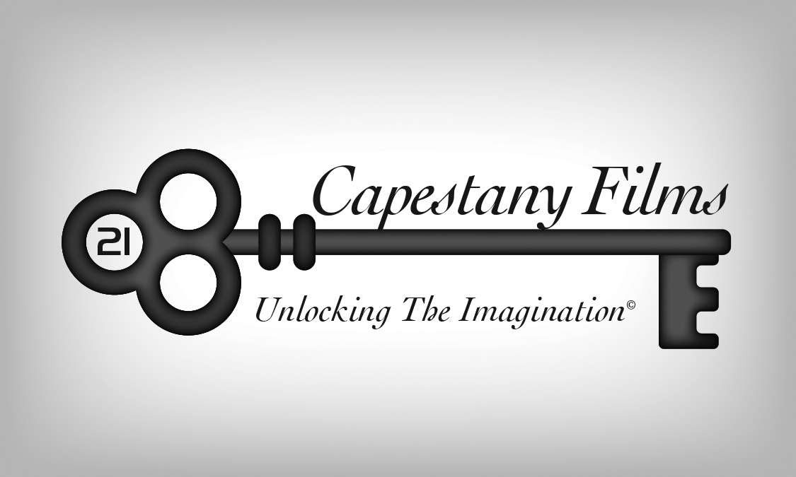 Capestany Films New Logo_BC front.jpg