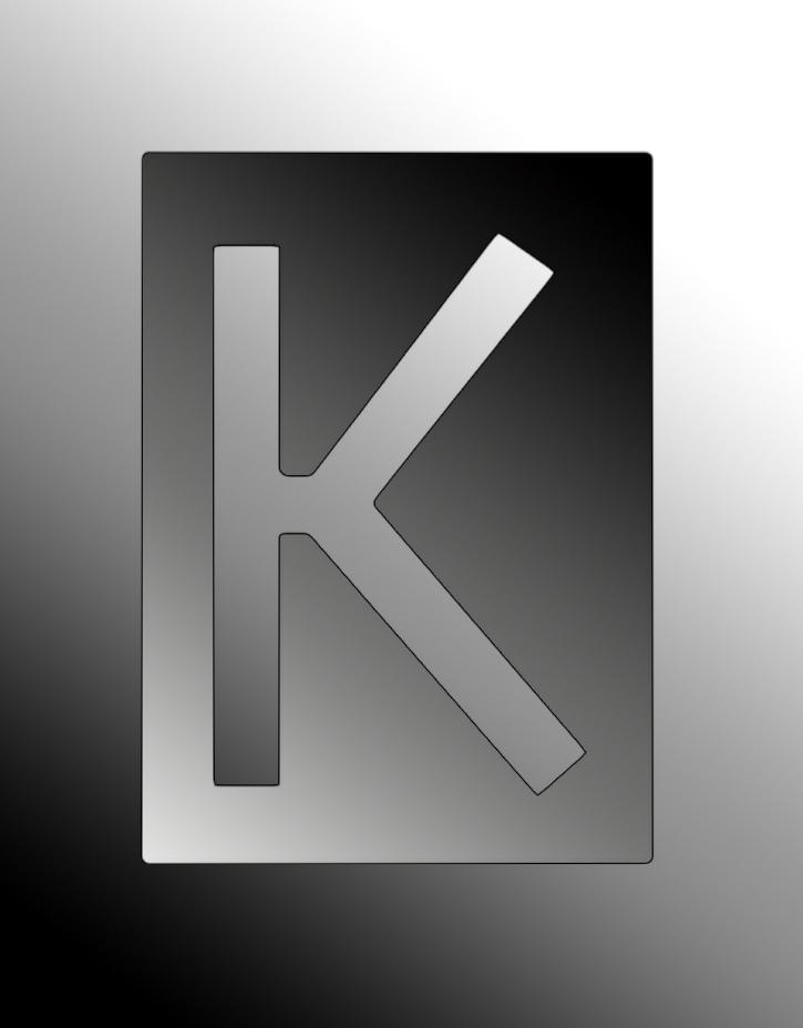 KCS+Logo+K.jpg