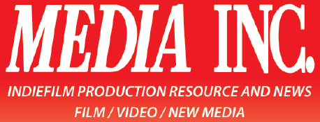 Media Inc NEW Logo_BEST.png