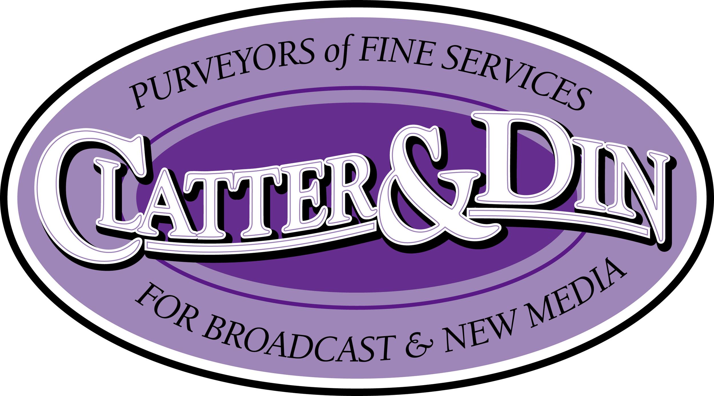 ClatterDin_Logo-Large.jpg