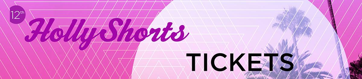 HS16_WEBSITE_TICKETS.jpg