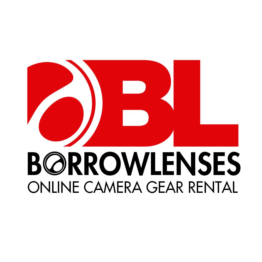 Borrow Lenses LOGO 1000px.jpg