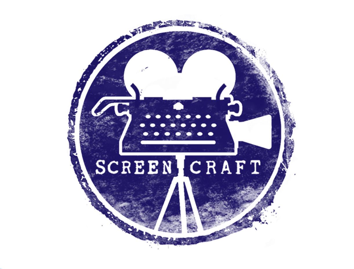 ScreenCraft-logo.jpg