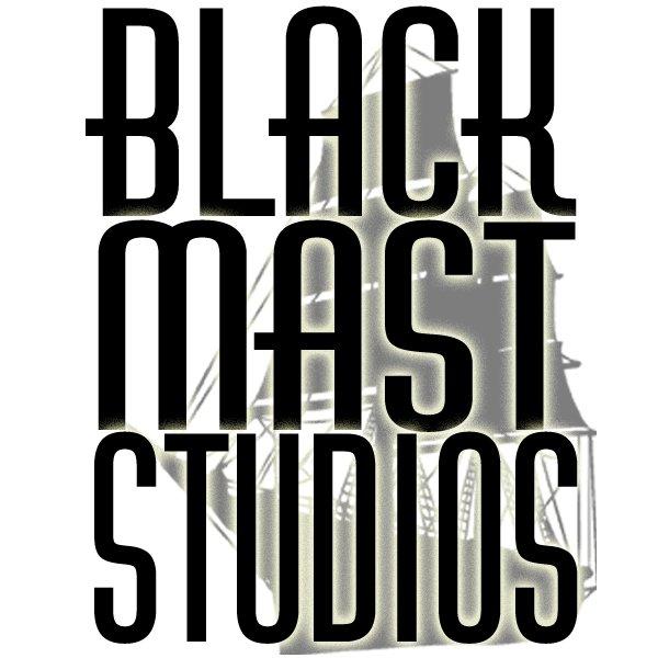 Black Mast.jpg