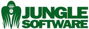 JungleSoftware-Logo_39.jpg