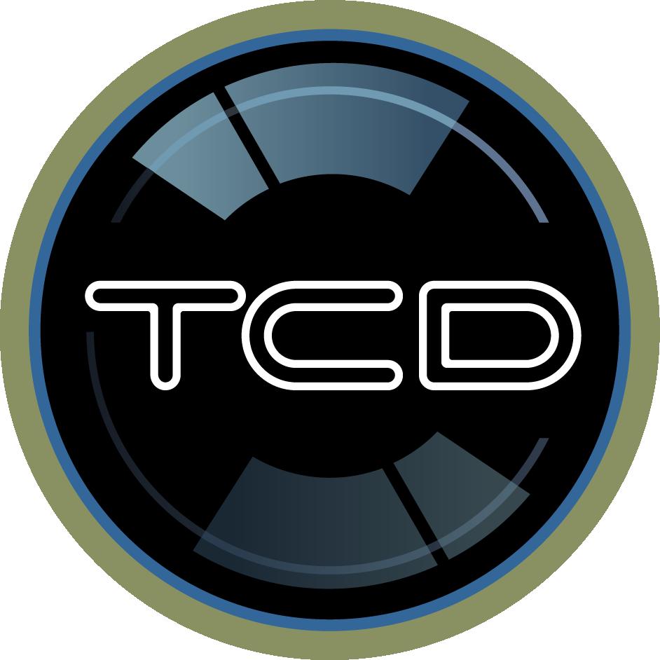 Camera-Division-logo-monogram.png