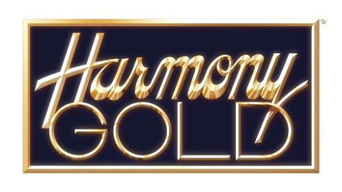 Harmonygold1.jpg