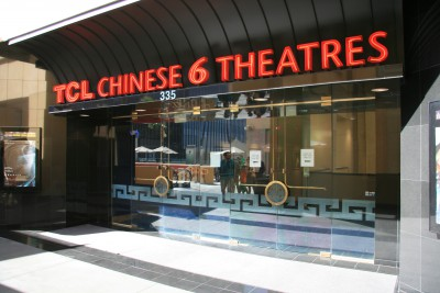 TCL-Chinese-6-Theatres2.jpg