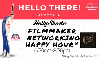 Filmmaker Happy Hour.png
