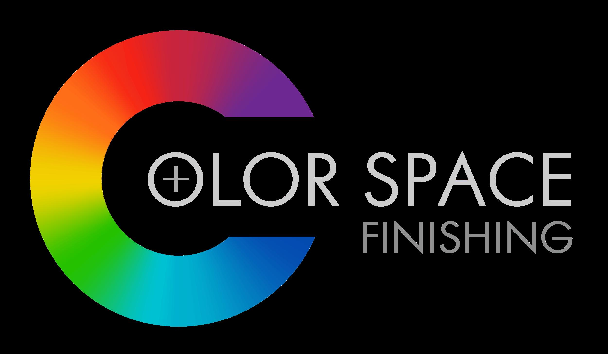 ColorSpaceLogo-Color-Transp.png