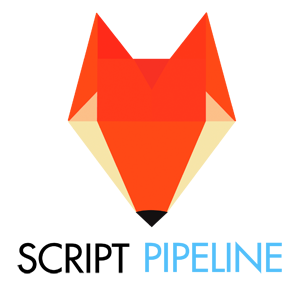 ScriptPipelineLogo(400x400).png