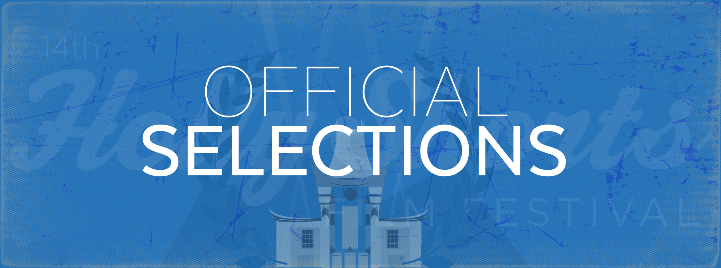Official Selections Banner.png