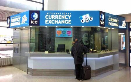 ice-currency-logo.jpg