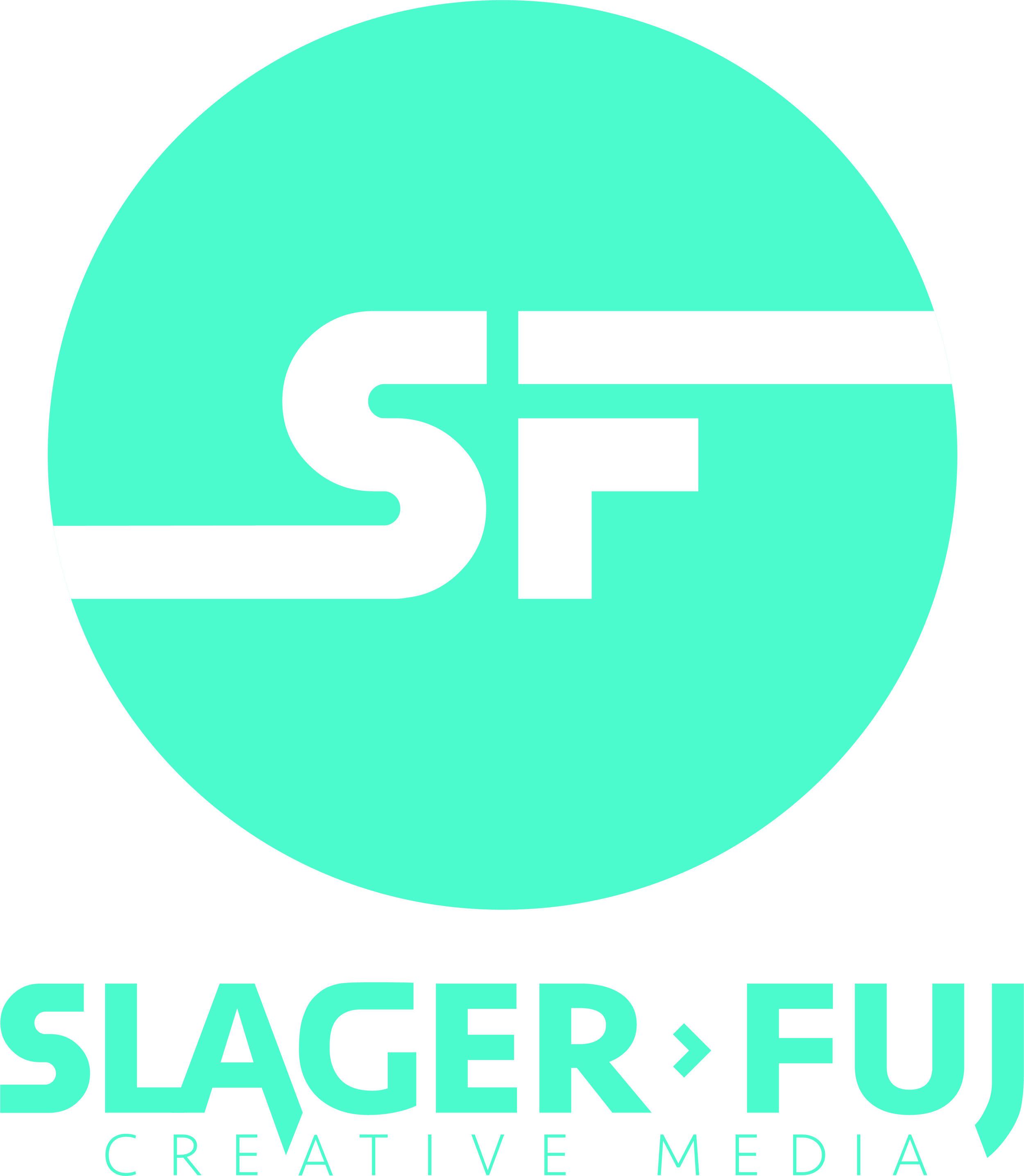SF-CreativeMedia_Logo_Full.jpg
