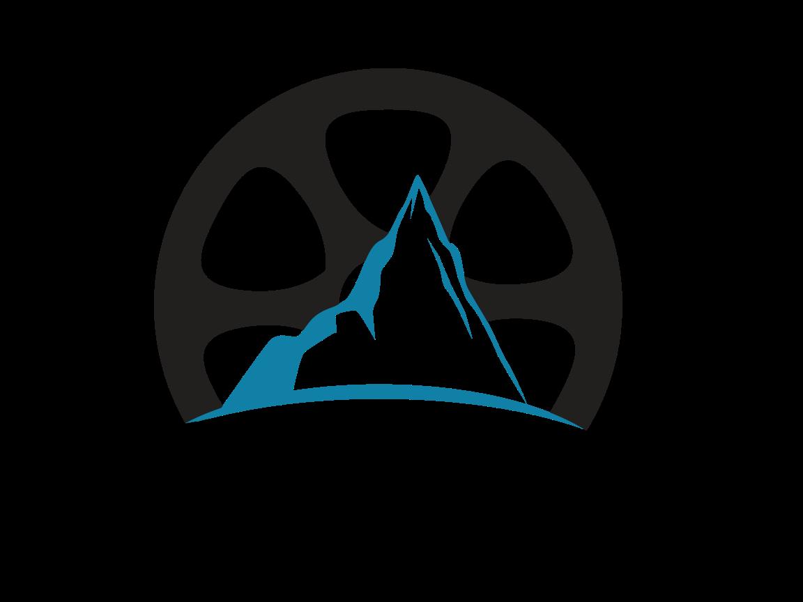 SFS_color_logo.png