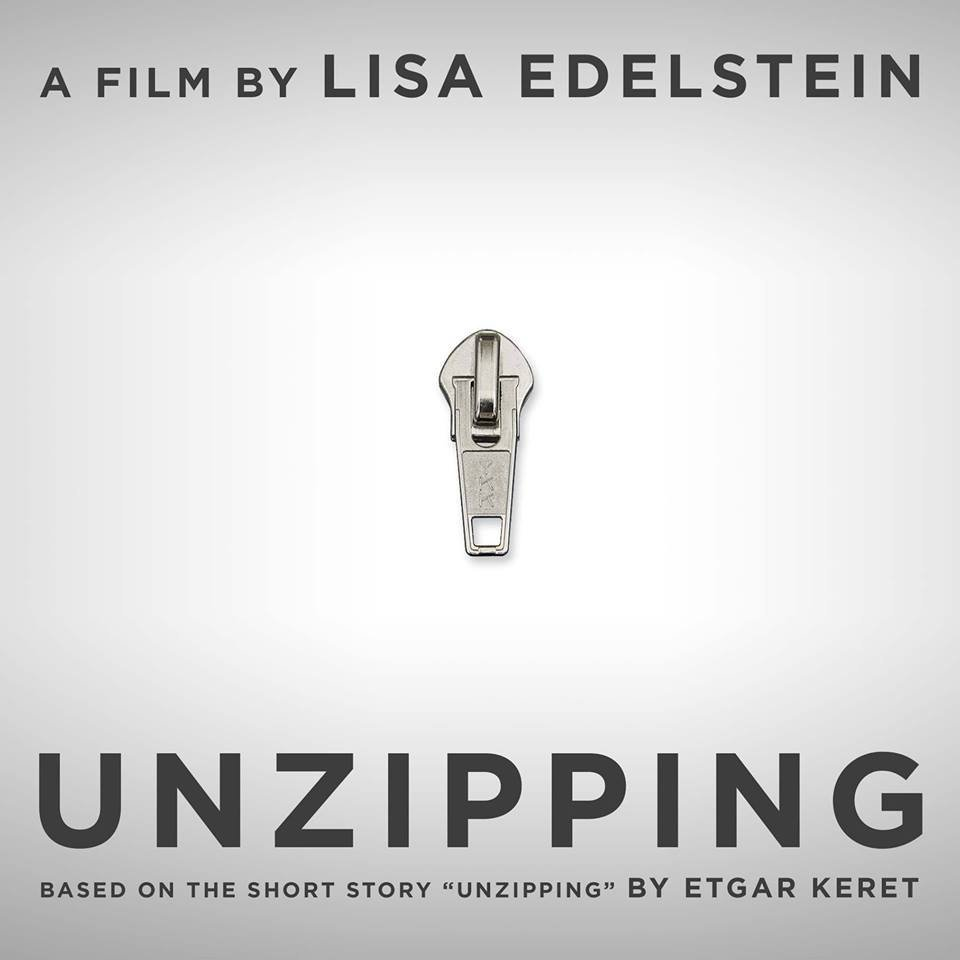 unzipping.jpg