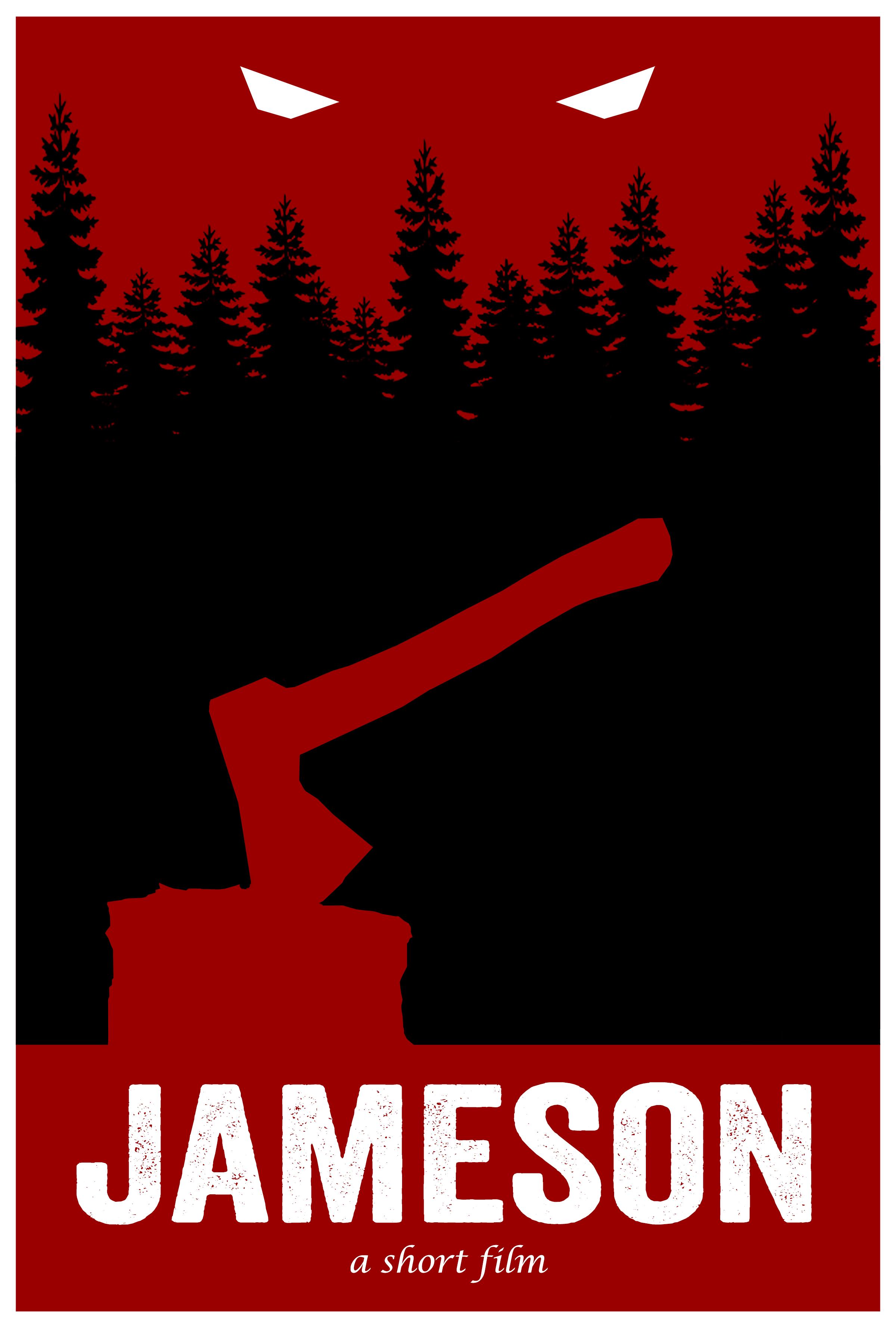 John Humber - JAMESON_poster.jpg