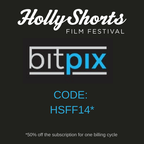 Want to check out the films in the festival? Sign up here.