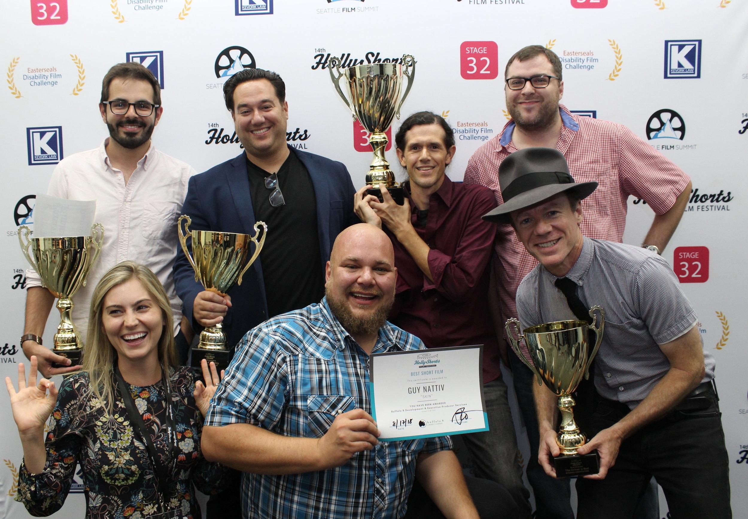 Winners2018.jpg