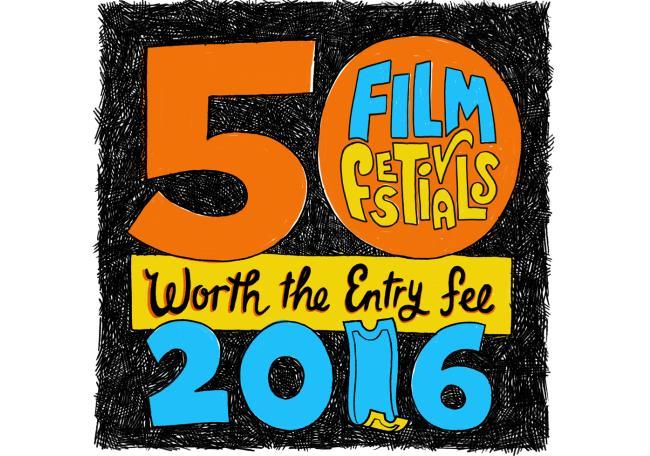 50-worth-feature-2016.jpg