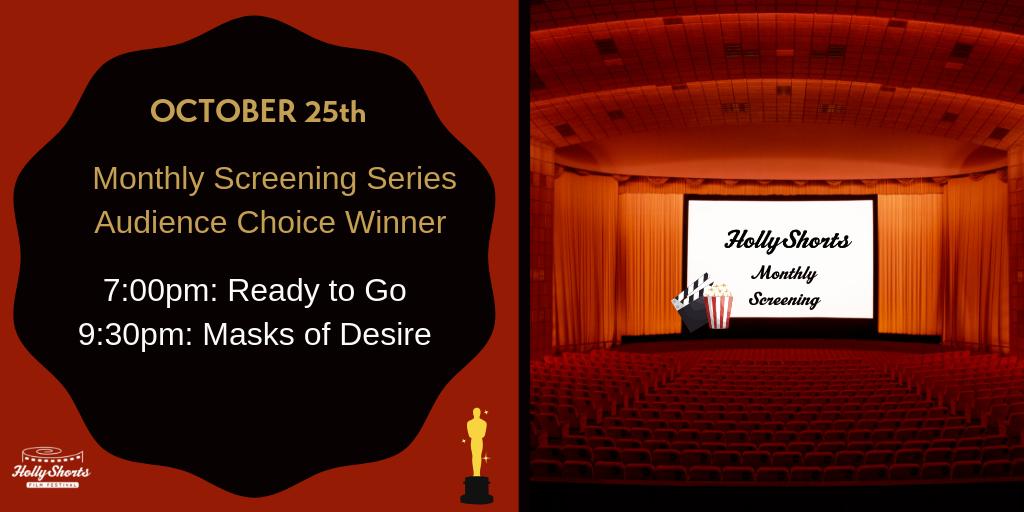 Monthly Screening Series Audience Choice Winner.png