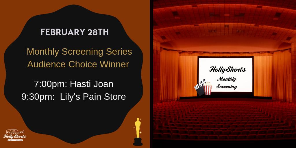 Monthly Screening Series Audience Choice Winner (1).png