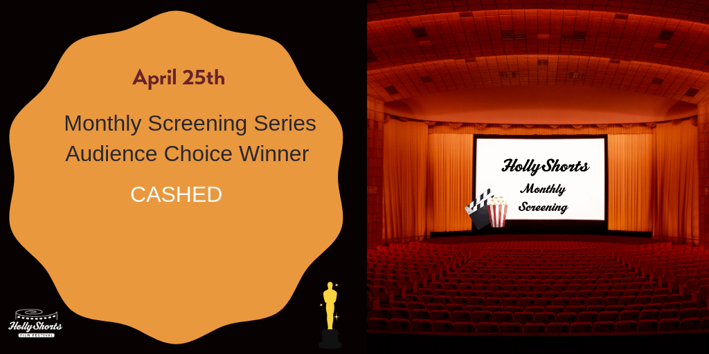 Monthly Screening Series Audience Choice Winner (2).png