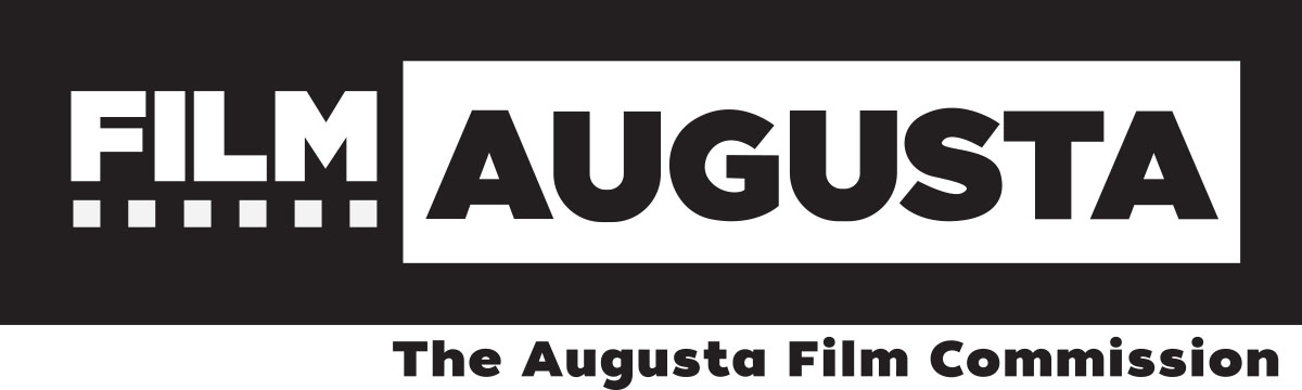 Film Augusta with Tagline Right for Web.jpg