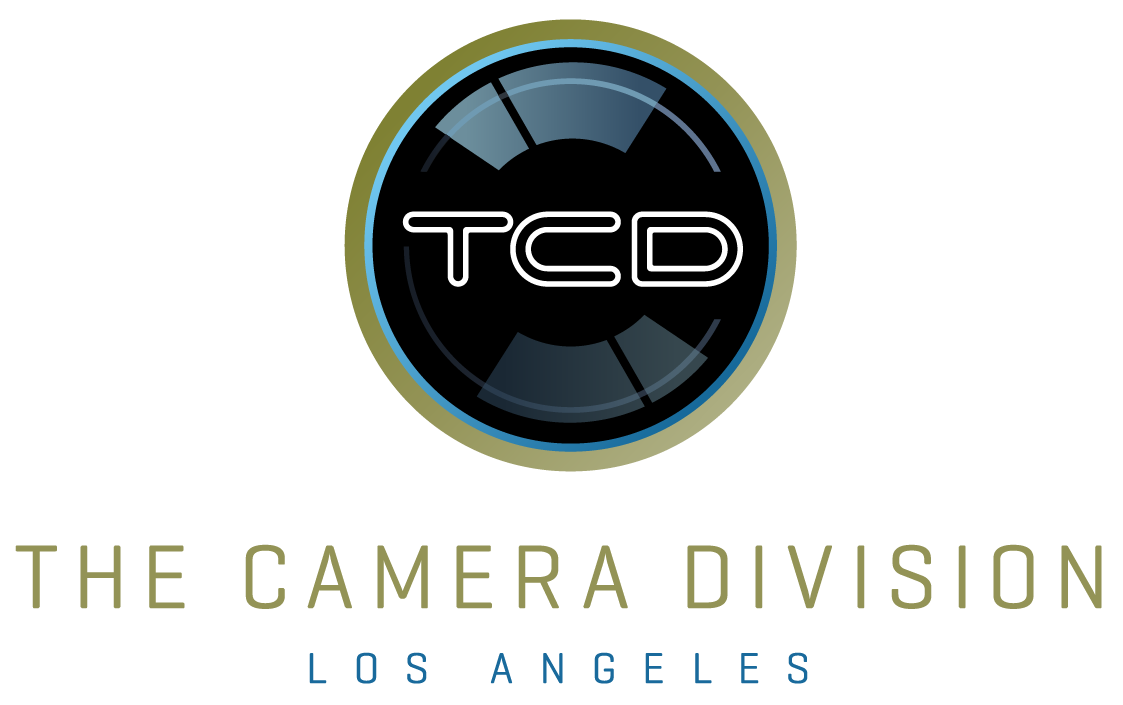 Camera Division.png