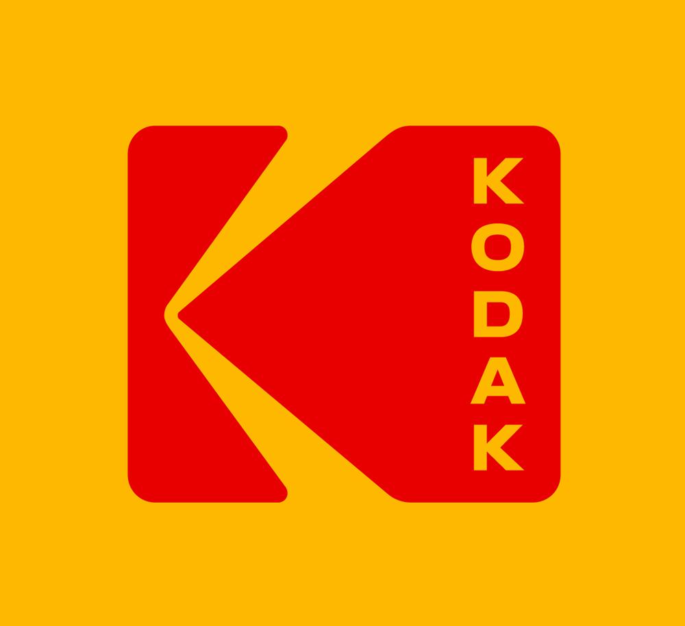 2019 Kodak Logo.png