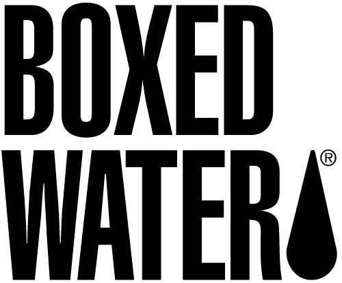 Box Water_Logo.png