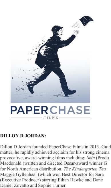 paperchase2.jpg