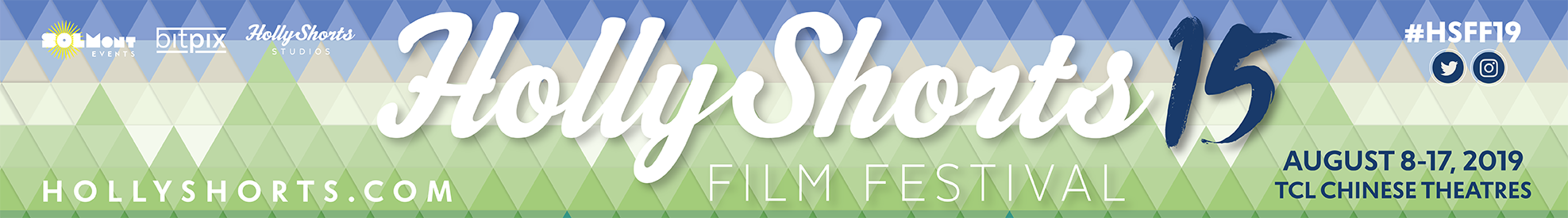 HSFF_BANNER_1975.png