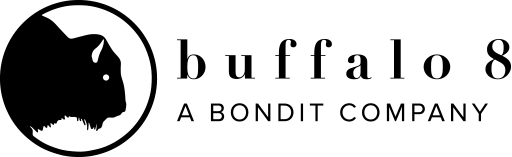 Buffalo8_LogoTextmark_Horizonal_Web_512.png