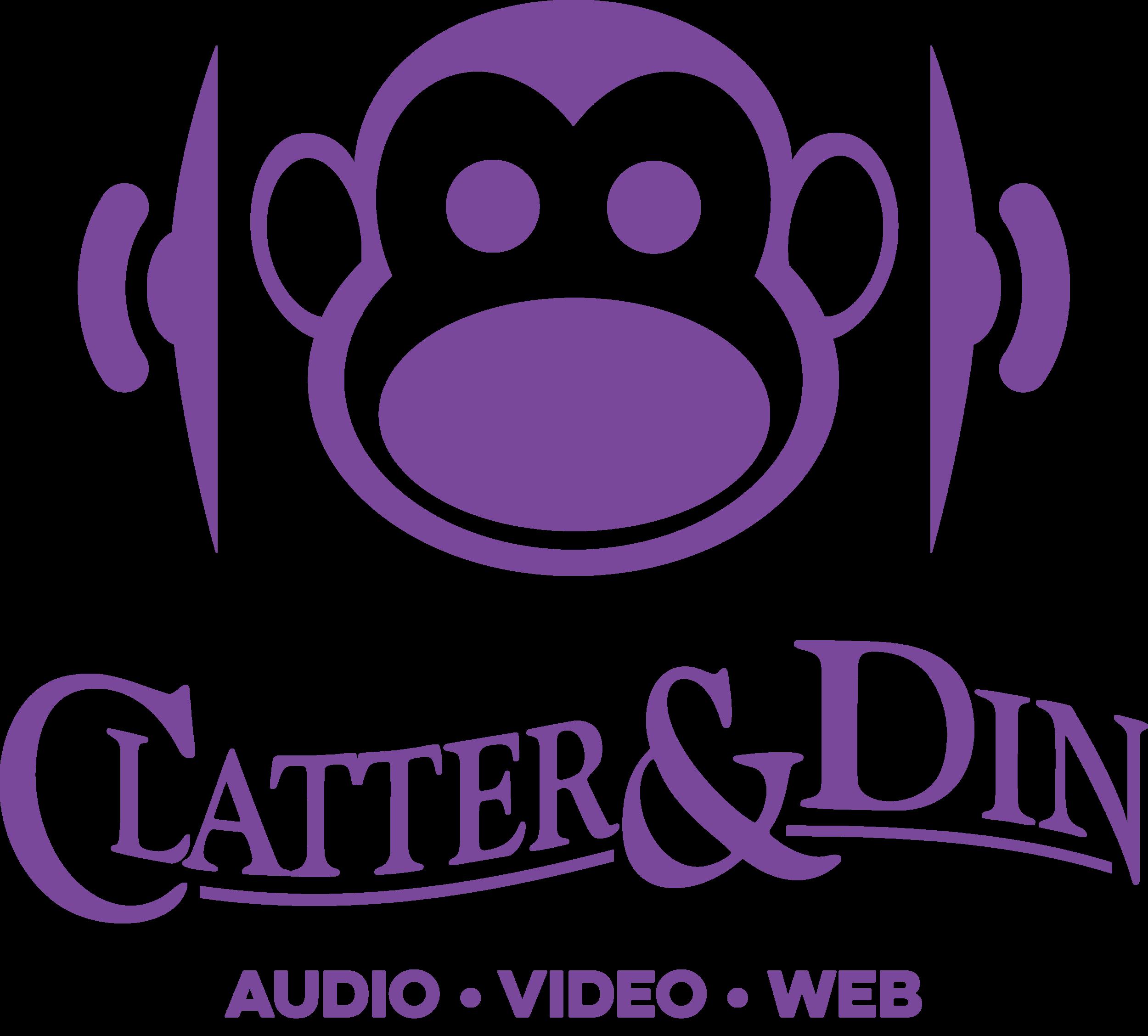 Clatter Din logo 300k.png