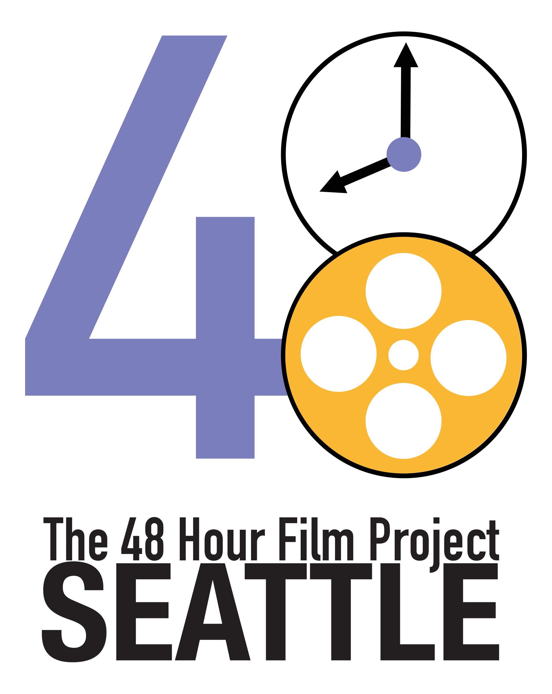 Sea48HFP-logo.png