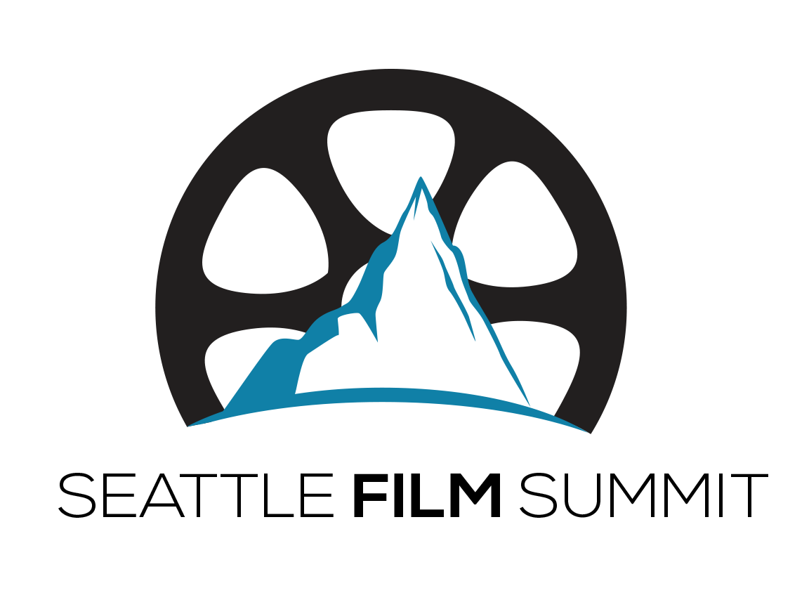 SFS_color_logo.jpeg