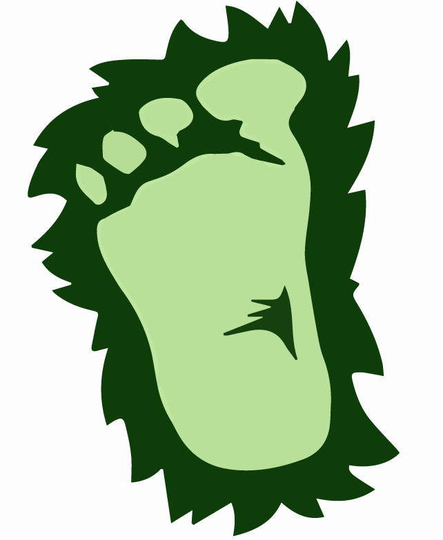 BigfootBIGfoot.png
