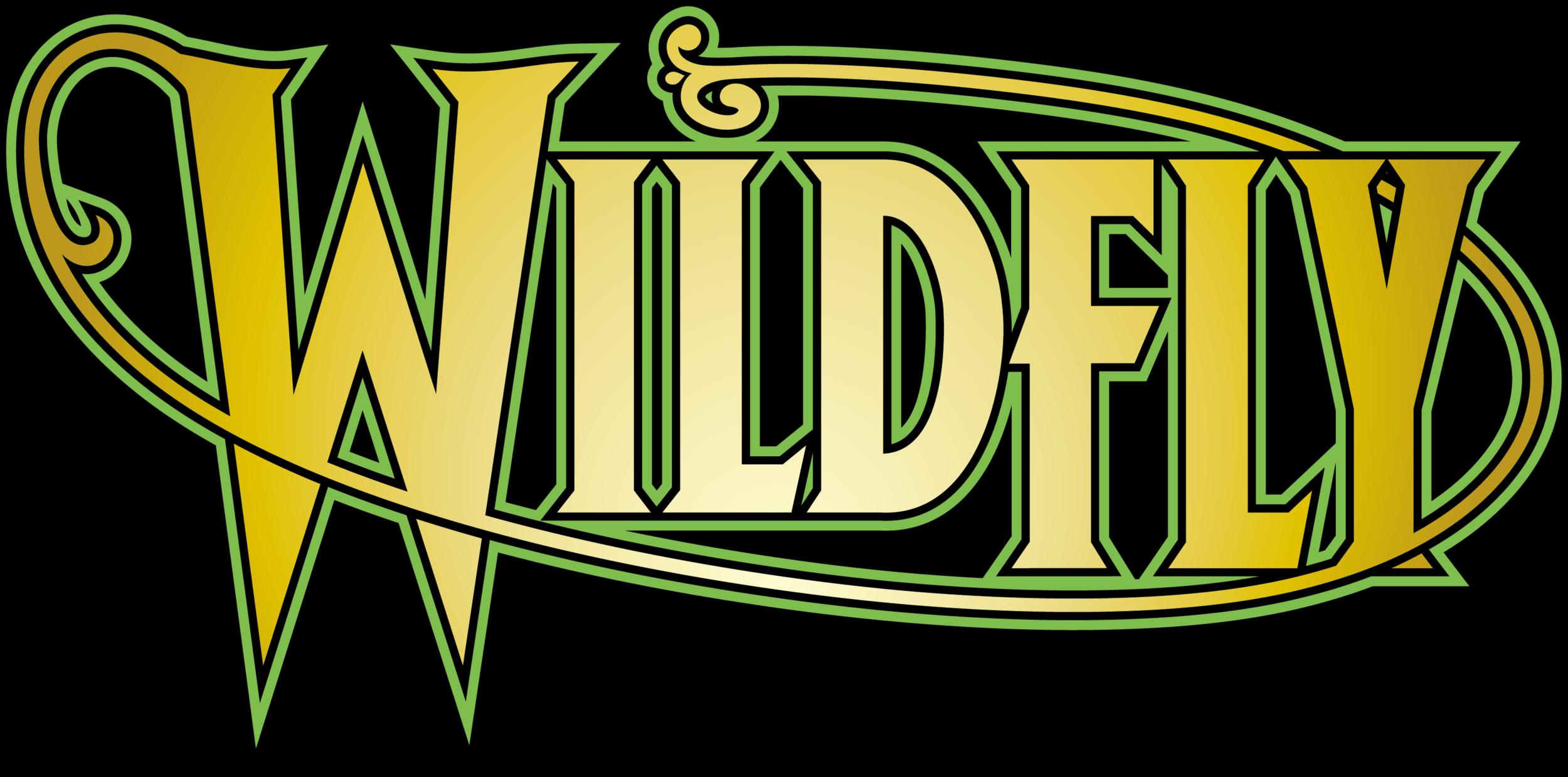 Loop Wildfly Logo.png
